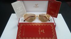 Cartier - Sunglasses - Unisex