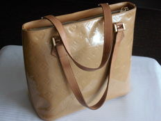 Louis Vuitton - Houston Tote Bag - Hand/shoulder bag