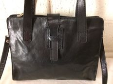 I Medici – Italian shoulder bag.