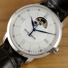Baume & Mercier Classima XXL  Men's Watch