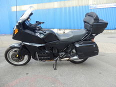 BMW - K 1100 LT - year 1994