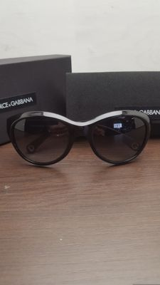 Dolce & Gabbana – sunglasses – women's