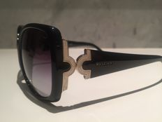 Bulgari –  Women's Sunglasses