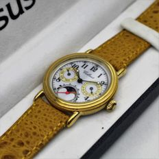 Celsus – Men's wristwatch