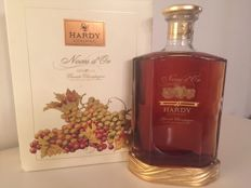 Hardy Cognac Noces d'Or