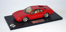 AMR by Codolo - 1/43 scale - Ferrari 308 GTB 1975 - red
