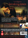 DVD / Video / Blu-ray - DVD - Breaking Dawn 1 - Limited Edition