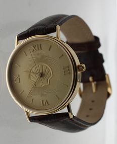 Shell – Wristwatch