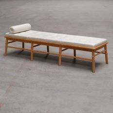 Nike Karlsson for Ikea - daybed August