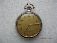Kienzle - Pocket watch