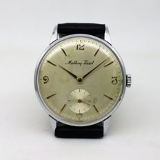 Mathey-Tissot – Men's Wristwatch