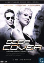 Deep Cover / Kodenavn Hunter
