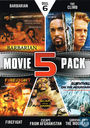 Movie 5 Pack 6