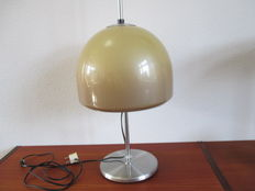 Unknown desiner - Mushroom Table lamp
