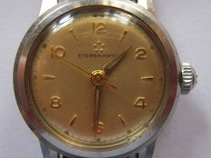 Eternamatic – Women's watch – Early 1960s