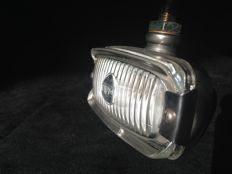 Original Wipac back-up light for MG, Morris, Jaguar etc!