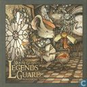 Legends of the Guard BOX SET 1-3