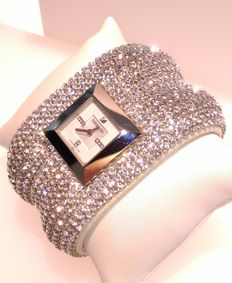 Swarovski - Ladies Watch - 2013