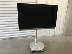 Bang & Olufsen BeoVision 7-32 MK5 9181 with 2x HDMI