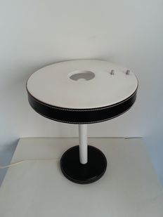Philips ( attr. ) - Table lamp