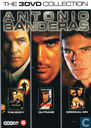 Antonio Banderas - The 3 DVD Collection
