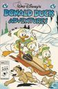 Donald Duck Adventures 44