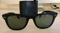 Ray-Ban – Folding sunglasses – Unisex