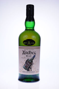 Ardbeg Day Committee Release