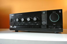 Philips FA960 High End amplifier made by Marantz