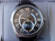 Festina F16276-04 - Men's wristwatch