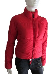 Ralph Lauren – Down Jacket