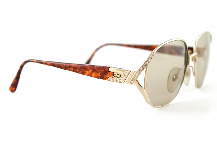 637afced72 Christian Dior - Sunglasses - Women's - Catawiki