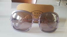 Tod's – Women's sunglasses