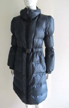 Just Cavalli – down jacket