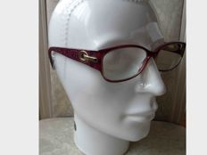 Christian Dior – Reading glasses – Women's