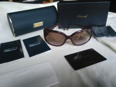 Chopard - Sunglasses - Women's