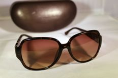 Michael Kors - Sunglasses - Ladies
