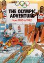 The Olympic Adventure  from 1980 to 1992