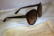 Christian Dior Diorific - Sunglasses - Womens