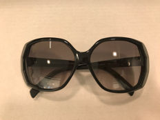 Jill Sander - sunglasses - women's.