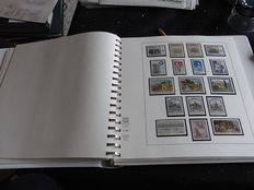 Italy 1950/1985 – Collection in 2 albums