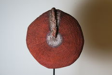 ZULU hat - South Africa