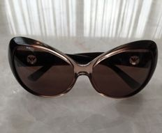 Giorgio Armani – Sunglasses– Ladies'.
