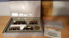 Märklin H0 - 0050 - Anniversary Set 50 years H0