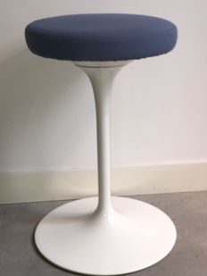 Eero Saarinen for Knoll - Tulip Swivel Stool