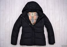 Burberry London - Stella Down Jacket