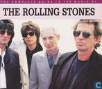 The Complete Guide to the music of The Rolling Stones