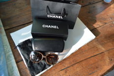 Chanel - Sunglasses - Ladies'