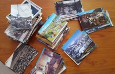 More Than 1000 Postcards