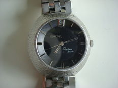 """Enicar Sherpa Star – """"Volcano"""" – Unisex model – Swiss made – approx. 1960s/1970s"""